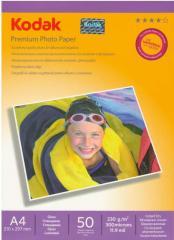 Фотобумага для распечатки фотографий