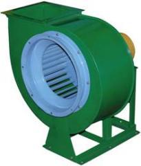 Вентилятор  ВЦ 14-46 (ВР 280-46)