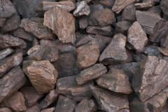 Brown coals wholesale