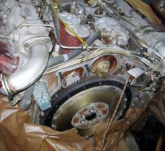 Engines: utd 20: in-84ms