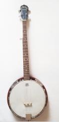 Банджо REMO