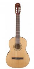 Гитара FENDER FC-1 NATURAL CLASSICAL