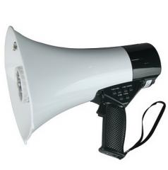 Мегафон  DSP-169HD
