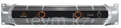 Усилитель мощности NU6000-EU,2*1600Вт 4 Ом