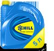 Масла моторные Hill Extra 10W-40 SL/CF