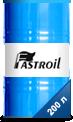 Масла моторные Fastroil Super Diesel Plus 15W-40
