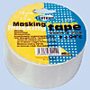 Paper adhesive tape of 19 mm x 66