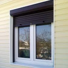 Windows are vertical oar, vertical oar to buy