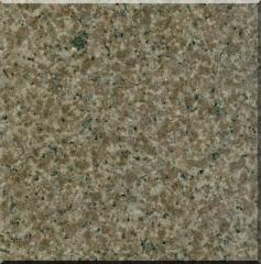 Tile granite Kurta