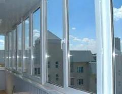 Windows from fibreglass to buy Windows from