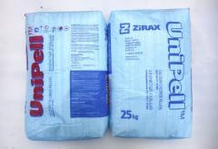Kalcium-klorid
