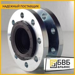 Компенсатор резиновый фланцевый КР ARM 200-16-30/15/10 (Ф)