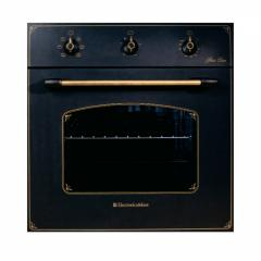 Духовой шкаф DE LUXE DL 6006.03ЭШВ 009