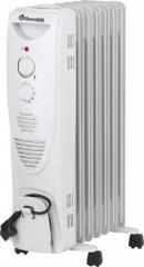 Oil heater of Greentek YAC01-7F
