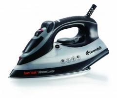 Steam Greentek GT-7002 iron