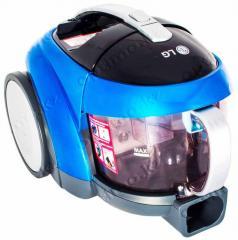 LG V-K 71189 H vacuum cleaner