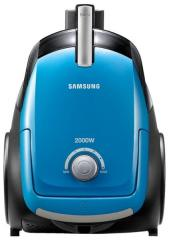 Vacuum cleaner of Samsung of VC 20 DVNDCNC
