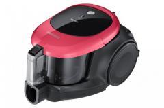 Vacuum cleaner of Samsung of VCC 4477 S3R