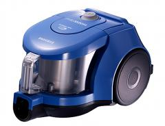 Vacuum cleaner of Samsung of VCC 4326 S31