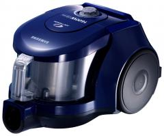 Vacuum cleaner of Samsung of VCC 4332 V3B/XEV