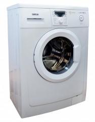 ATLANT CMA 50U102 000 washing machine