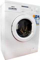 ATLANT CMA 50U107 000 washing machine