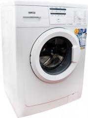 ATLANT CMA 50U81-00 washing machine