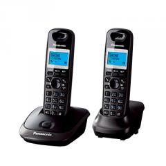 Телефон Panasonic KX-TG 2512 CAT