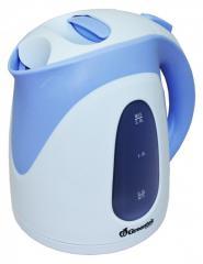 Greentek EKG-523 electric kettle