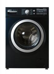 ATLANT CMA 70S1010-06 washing machine