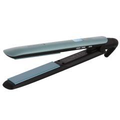 Выпрямитель для волос Remington S8500