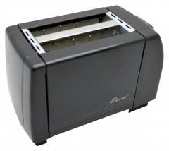 Toaster of Bene T1-BK