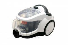 BKS-5423 Veko vacuum cleaner
