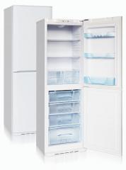 Biryusa refrigerator 125 S