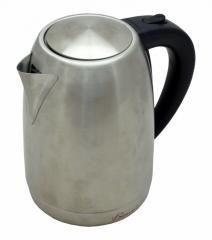 Bene K24-BK electric kettle
