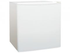 Midea AS-65LN refrigerator
