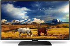 Daewoo L32630VKE TV