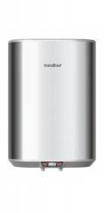 Water heater of Garanterm GTI 30 V