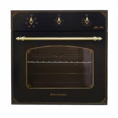 Духовой шкаф De Luxe DL6006.03 ЭШВ-008
