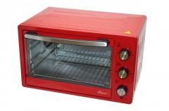 BENE M7-RD electric furnace