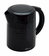 BENE K15-BK electric kettle