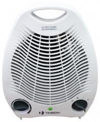 Fan heater of Timberk TFH T20SMA