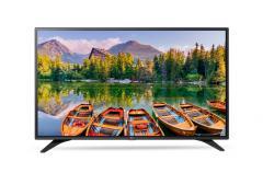Телевизор LG 32LH510U/LED