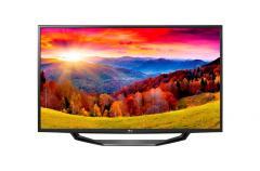 LG 43LH510V/LED TV