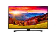 Телевизор LG 43LН604V/LED
