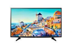 Телевизор LG 43UН610V/LED