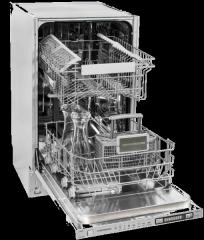 Посудомоечная машина Kuppersberg GSА 489
