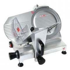 Spayser HBS 250