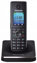 Panasonic KX-TG8551 CAB DECT phone