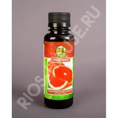 Fragrance Grapefrui
